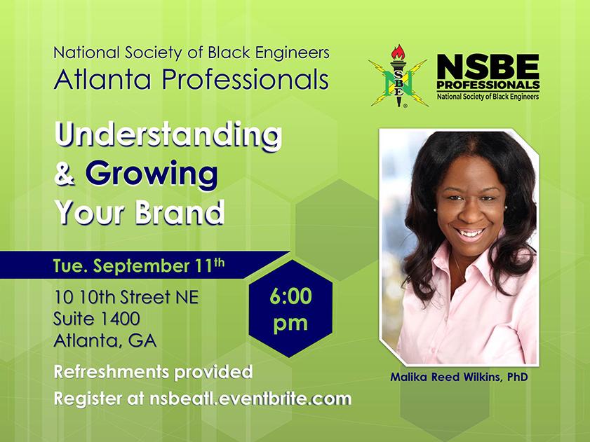 http://nsbeatlantaprofessionals.org/wp-content/uploads/2018/08/understanding-growing-brand.jpg