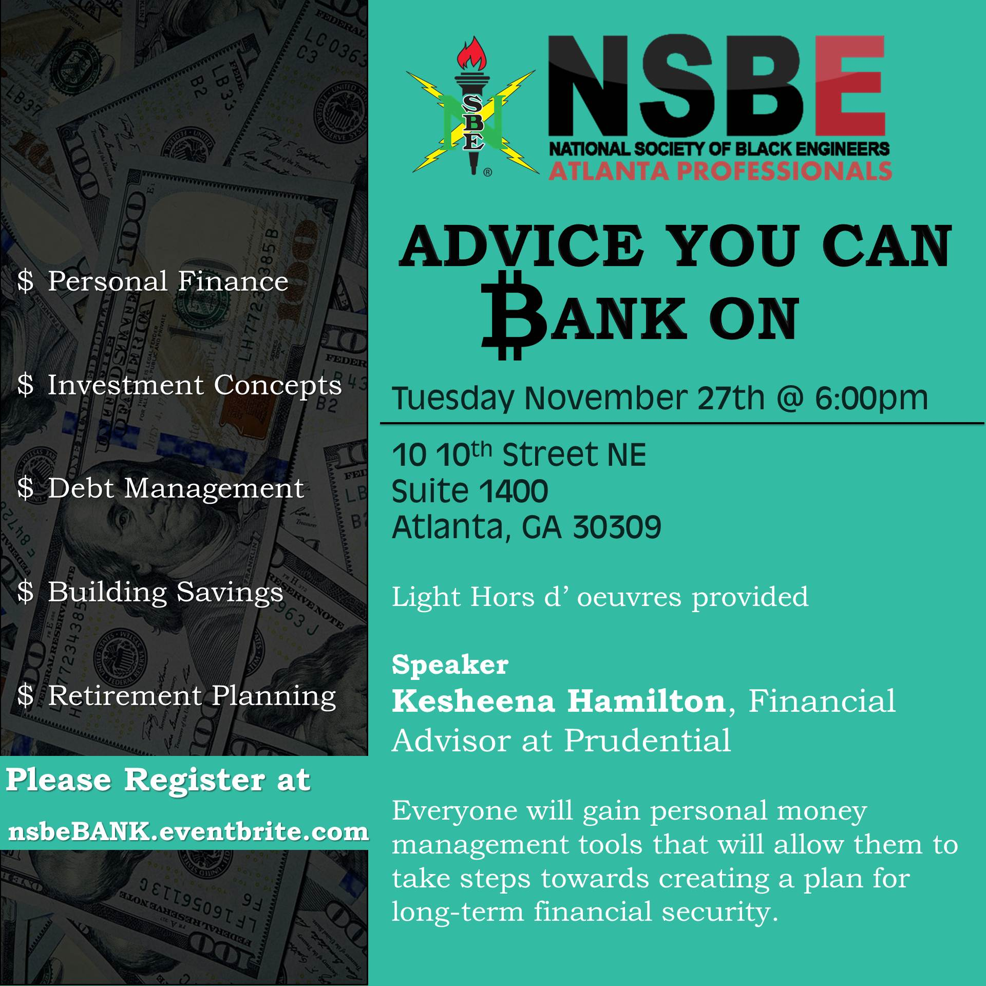 http://nsbeatlantaprofessionals.org/wp-content/uploads/2018/11/advice-you-can-bank-on.jpg