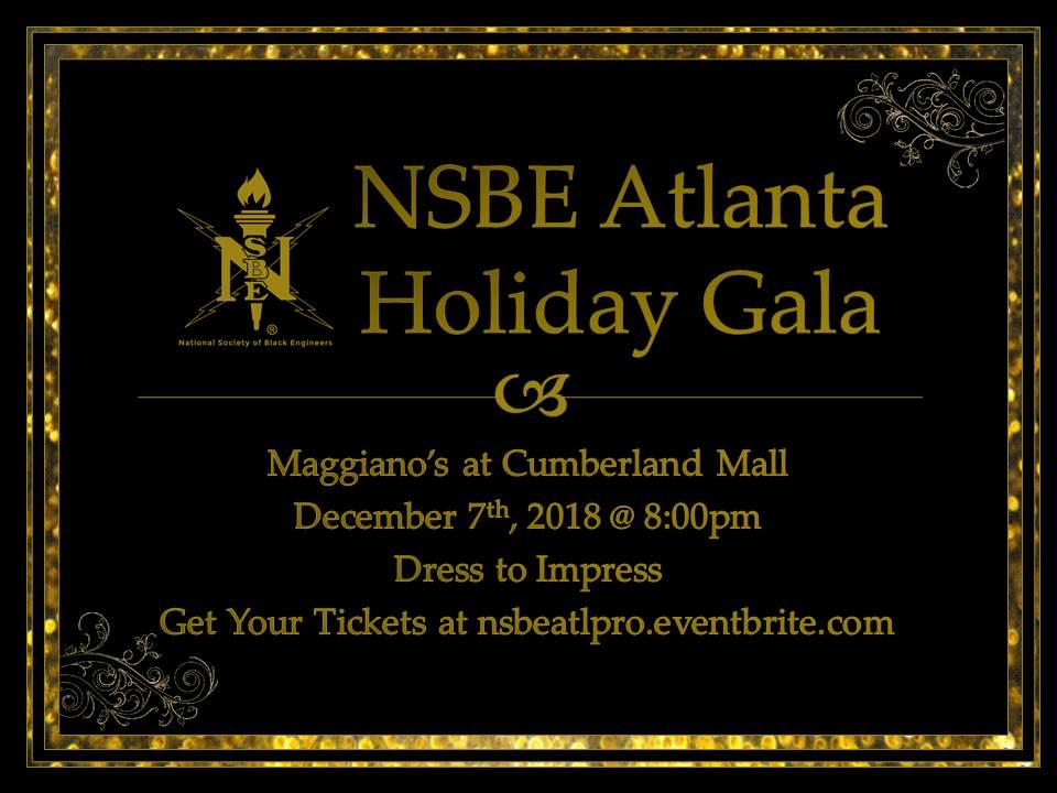 http://nsbeatlantaprofessionals.org/wp-content/uploads/2018/11/nsbe-atlanta-holiday-gala.jpg