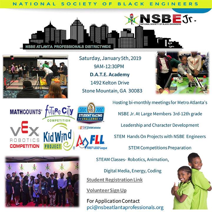 http://nsbeatlantaprofessionals.org/wp-content/uploads/2019/01/district-wide-nsbe-jr-january-5.jpg
