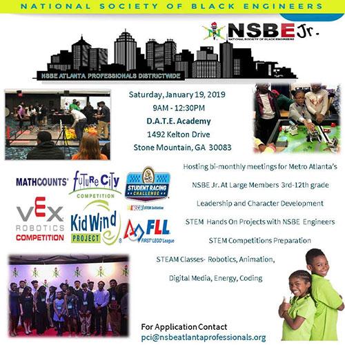 http://nsbeatlantaprofessionals.org/wp-content/uploads/2019/01/nsbe-jr-january.jpg
