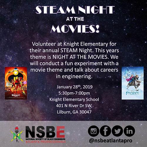 http://nsbeatlantaprofessionals.org/wp-content/uploads/2019/01/nsbe-steam-night.jpg