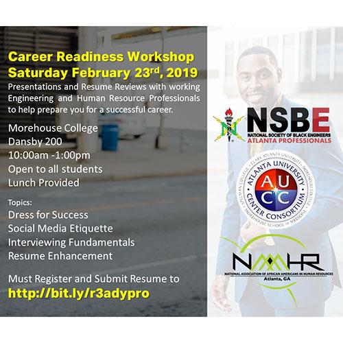 http://nsbeatlantaprofessionals.org/wp-content/uploads/2019/02/career-readiness.jpg