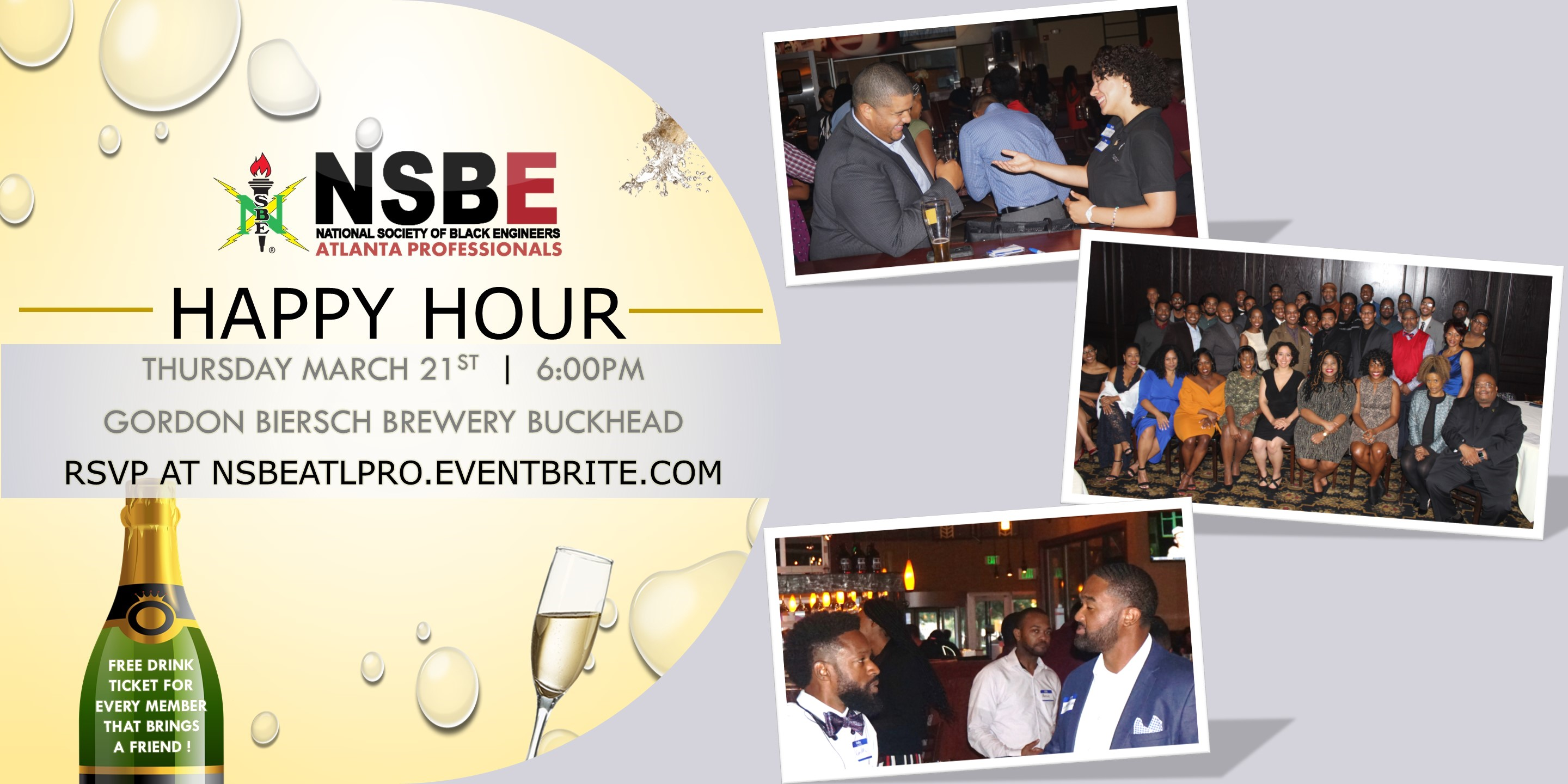 http://nsbeatlantaprofessionals.org/wp-content/uploads/2019/03/nsbe-march-happy-hour-full.jpg