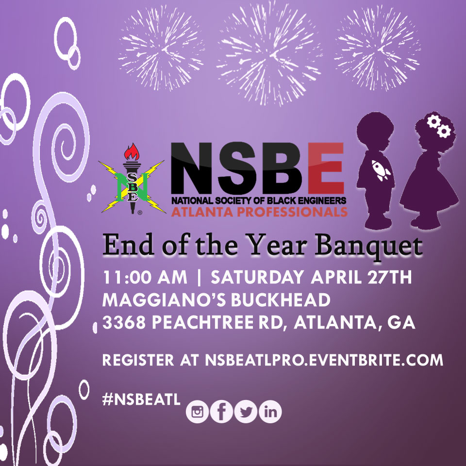 http://nsbeatlantaprofessionals.org/wp-content/uploads/2019/04/nsbe-atl-awards-banquet.jpg